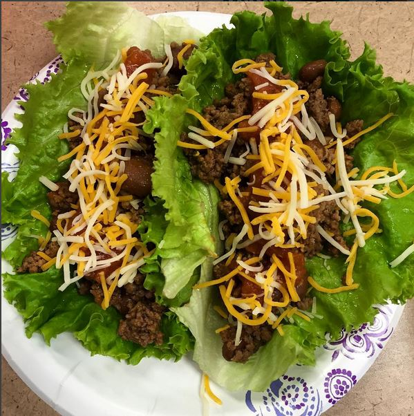 Cheap & Easy Meals: Taco Tuesday Edition