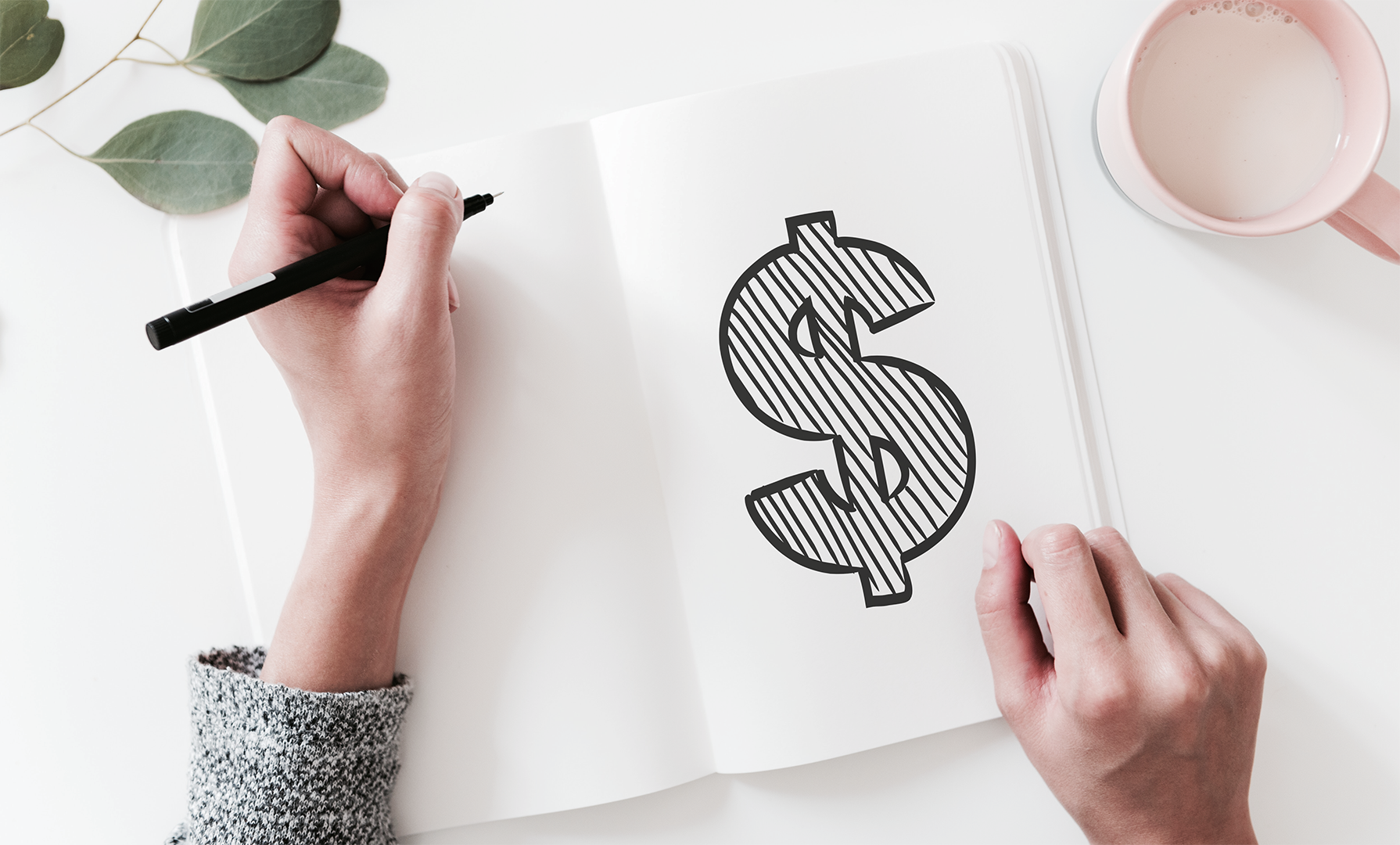 5 Questions To Ask Yourself About Your Finances