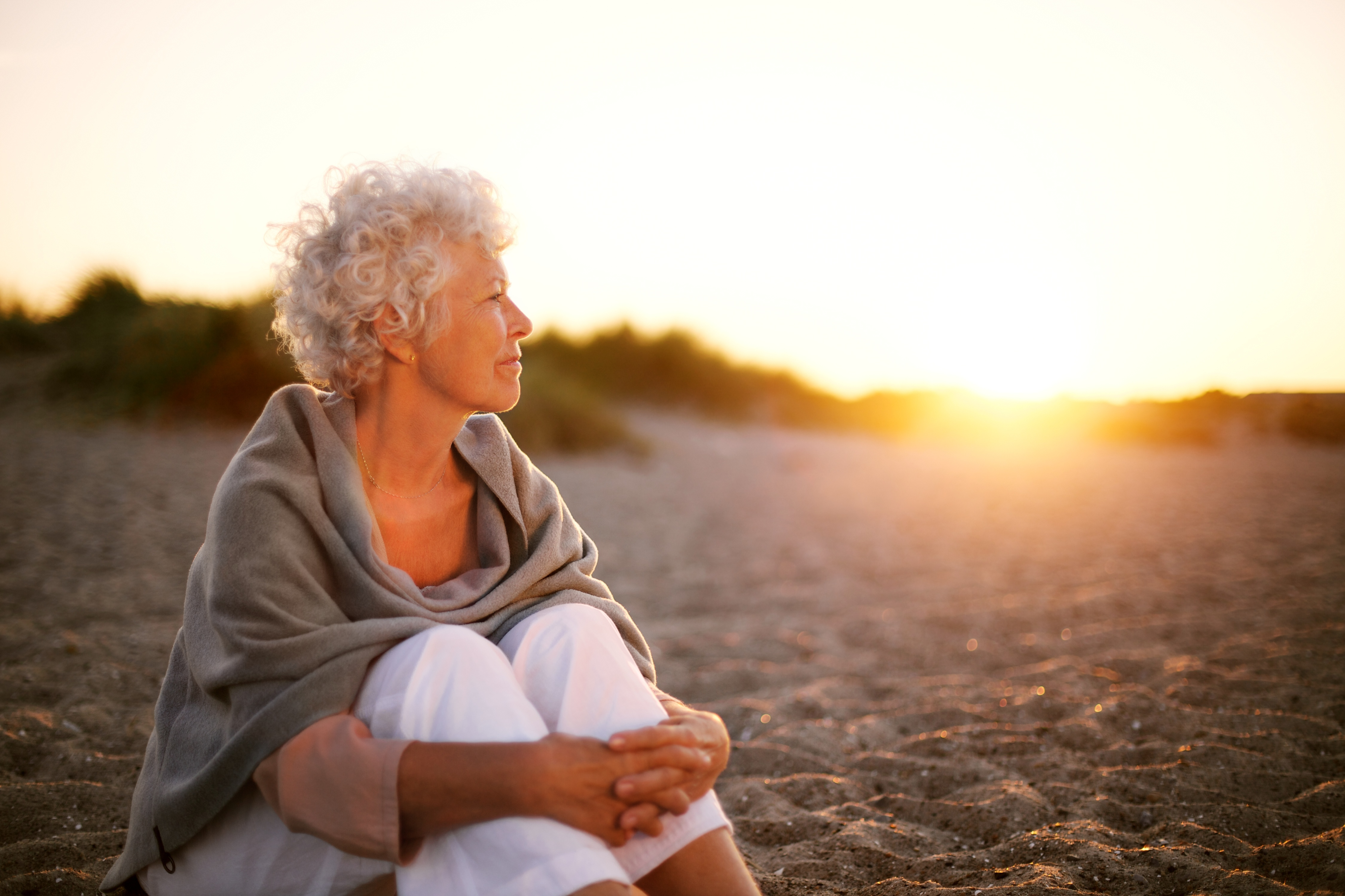 Retirement: How Much Do You Need To Save?
