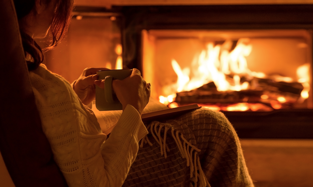 It's Time To Winterize Your Home