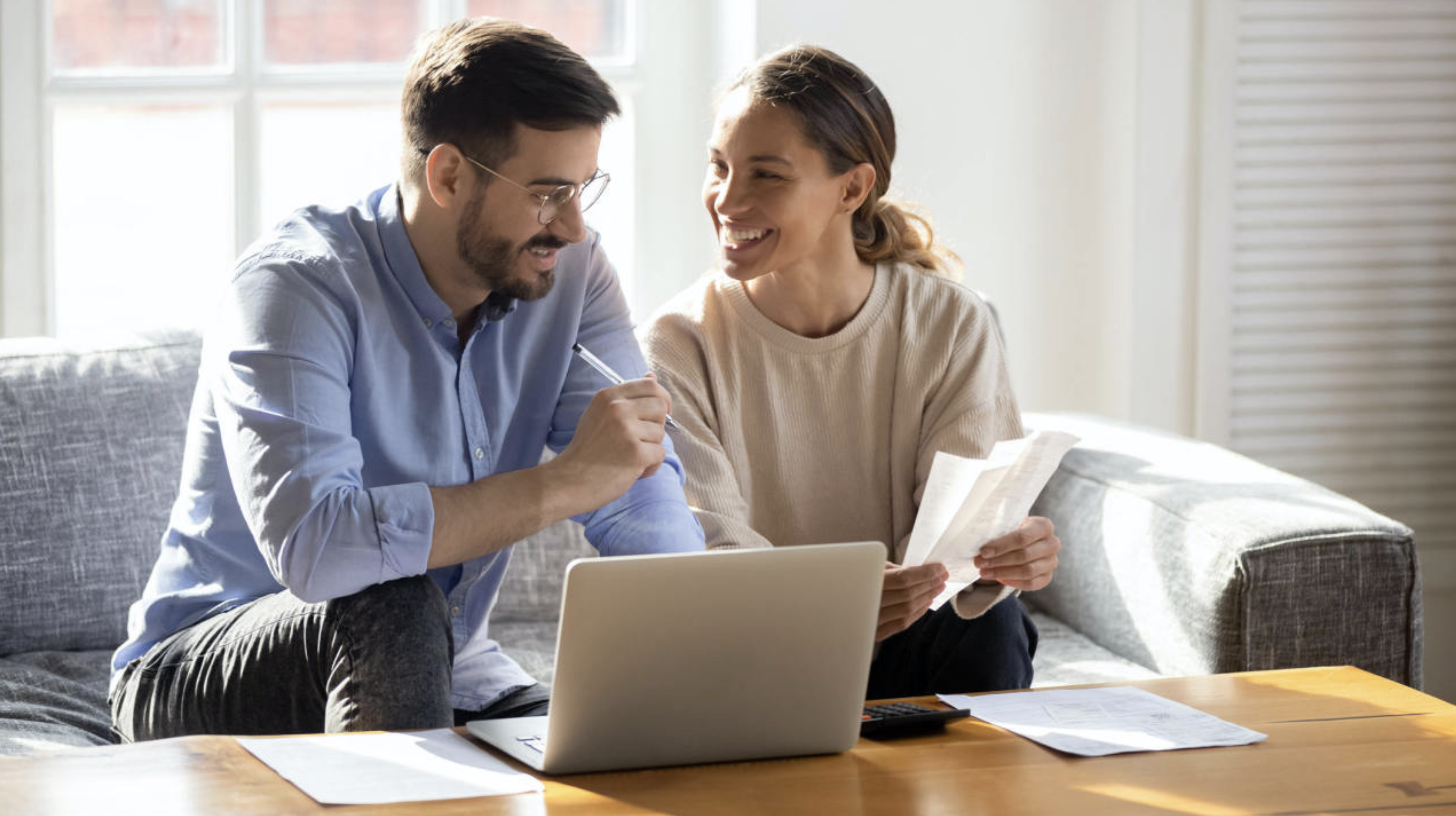 5 Ways Good Credit Is Your Safety Net