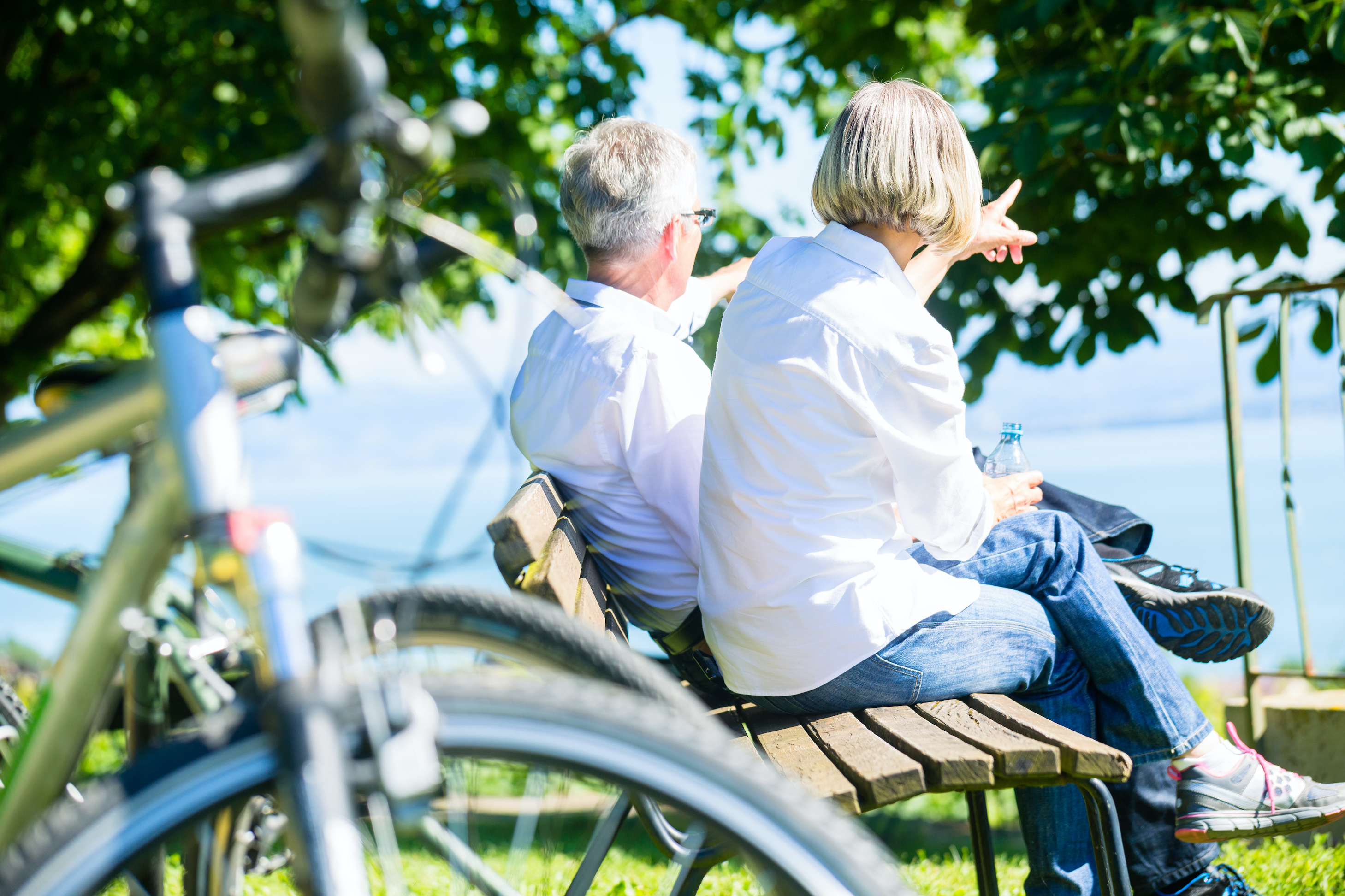 5 Tips To Help You Save More Toward Your Retirement
